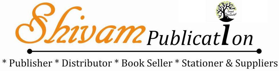 Shivam Publication